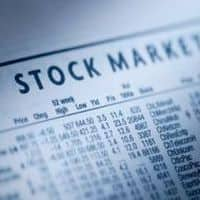 World stock markets enjoy vintage 2013, may gain in 2014