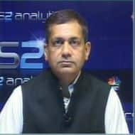 Mkt trend downward; short if Nifty slips below 6k: Sukhani