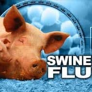Swine flu claims 34 more lives, more than 15,000 affected