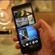 Switch: All you need to know about HTC One