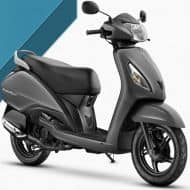 TVS Motor Q1 misses estimates, profit up 39% to Rs 72.3 cr