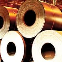 Exit Lanco Industries, says Kunal Bothra