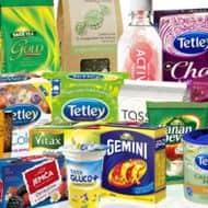 Tata Global Beverage may test Rs 162: Sudarshan Sukhani
