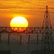 UAE-led group expects to sign $2bn India power deal soon