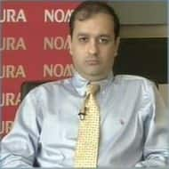 See Nifty in 6000-6300 range for May series: Nomura