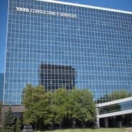 TCS wins multi-million dollar IT deal from Bombardier