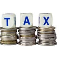 I-T dept to 'name and shame' habitual tax evaders