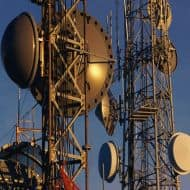 Proposal for setting up Telecom Security Directorate mooted