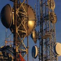 'TRAI used a different way for CDMA spectrum base price'