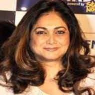 2G: Tina Ambani deposes, says has no role in Reliance ADAG