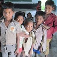 NGO cries foul over 17% cut in Budget for children