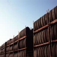 Hold Apollo Tyres, says Sandeep Wagle