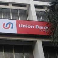 Union Bank Q3 net falls 8.1% on high provisions, NPA rises