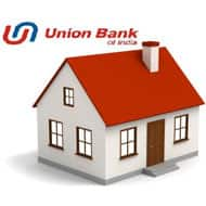 The Odyssey: Tracing growth of Union Bank of India