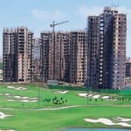Unitech shares rise 2% on multi-crore deal with Aon Hewitt