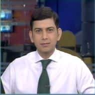 Fall in gold, oil prices reviving sentiment: Udayan