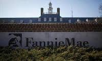 Investment group sues US over Fannie, Freddie bailout terms