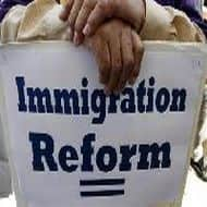 Will House edit of Immigration Bill calm Indian IT fears?