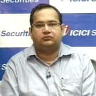 ZEEL's growth sustainable; target of Rs 422: ICICI Sec