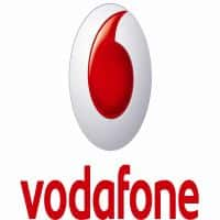 Vodafone agrees USD10 billion deal for Spain's Ono