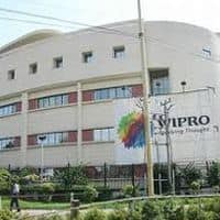 Wipro carves out new MIT unit, appoints Bhanumurthy as COO