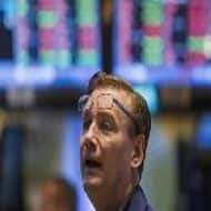 Wall St Week Ahead: Earnings, money flows to push stocks up