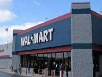 Cabinet to soon take up Mudgal probe report on Walmart