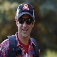Zynga CEO opts for one-buck 2013 salary
