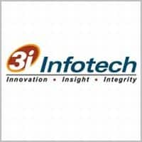 3i Infotech surges 17% on debt restructuring approval