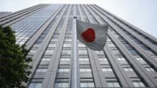 My TV : Japan needs both fiscal, monetary stimuli to boost economy: JPM