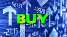 My TV : Buy Engineers India, Aban Offshore, Ashok Leyland: Gujral
