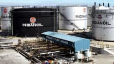 My TV : Crude may stay range-bound this year, aid inventory gains: IOC