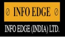 My TV : Strains in IT sector, Gulf market may affect co: Info Edge