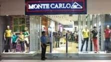 My TV : Exit Monte Carlo Fashions on rise: Prakash Gaba