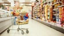 My TV : Food Processing Min moves new note to tweak food retail FDI laws