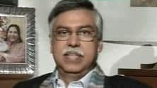 My TV : Joint MD Sunil Kant Munjal to step down from Hero MotoCorp Board