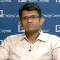 Tesco JV to aid earnings in 3-5 yrs; buy Trent: PhillipCap