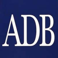 ADB to realign operations in Asia-Pacific to tackle poverty