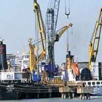 Buy Adani Ports; target of Rs 205: Firstcall Research