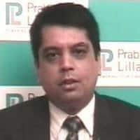 FMCG a mixed bag; overweight on auto: Prabhudas Lilladher