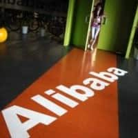 Just how much is Alibaba worth?