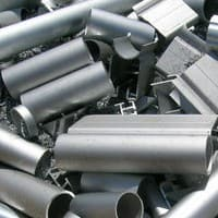 Govt may take steps to curb dumping of aluminium products