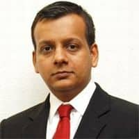 See Nifty at 8000-level in a year; close to bottom: Amit Rathi