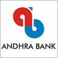 Pick Andhra Bank, says Jitendra Panda