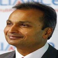 Anil Ambani to spell out defence biz plans