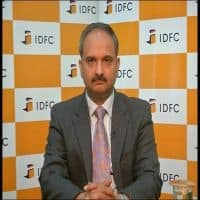 Will see further leg-up if NDA gets 250+ seats: IDFC Sec