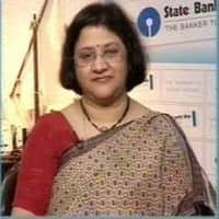 No magic wand to bring down bad loans: SBI chief