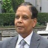 Expect to hit 8% GDP growth in FY16: Arvind Panagariya