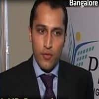 To clock in 35-38% EBITDA margin via land deal: Puravankara