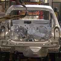 Magna to set up two new auto component plants in Gujarat